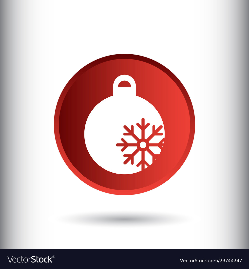 Christmas toy icon sign icon toy