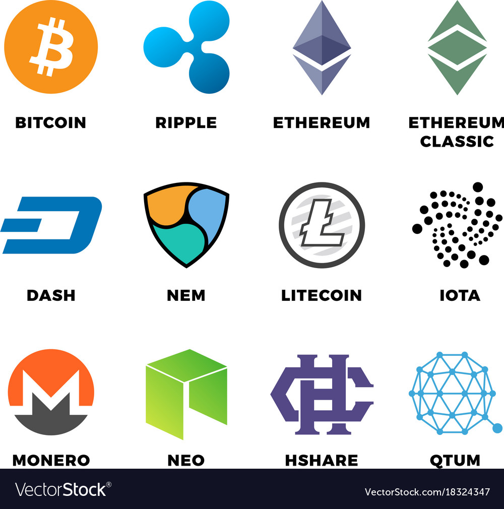 Cryptocurrency bitcoin litecoin ethereum