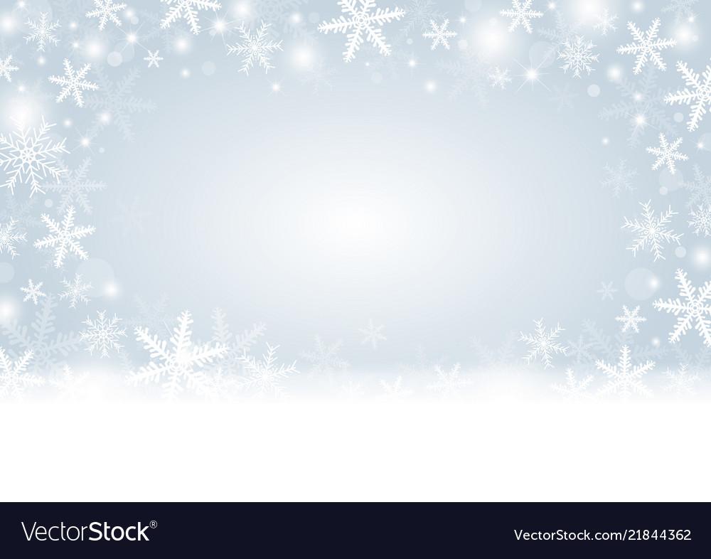 Christmas background concept design