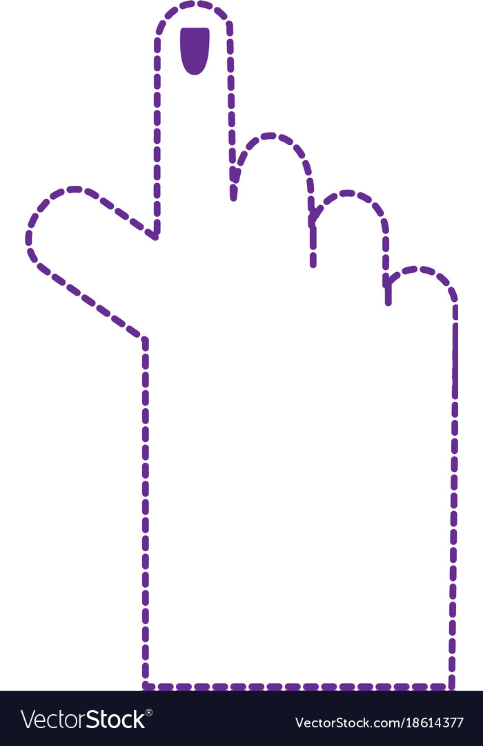 Thumb Shape Diagram - Search For Wiring Diagrams •