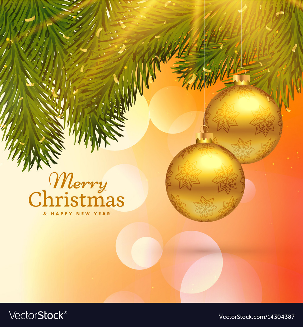 Christmas Greeting Cards Images.Beautiful Merry Christmas Greeting Card Design
