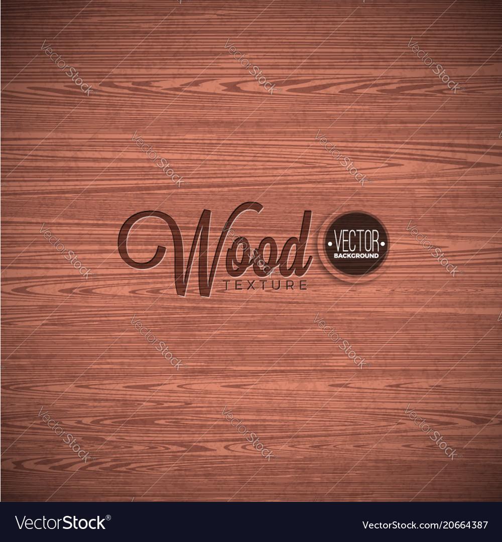 Wood texture background design natural