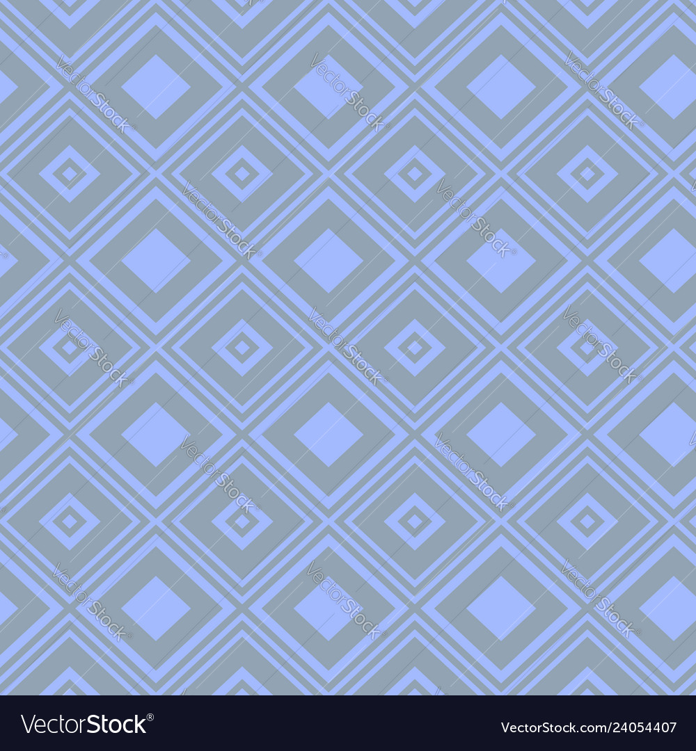Geometric abstract modern pastel colors background