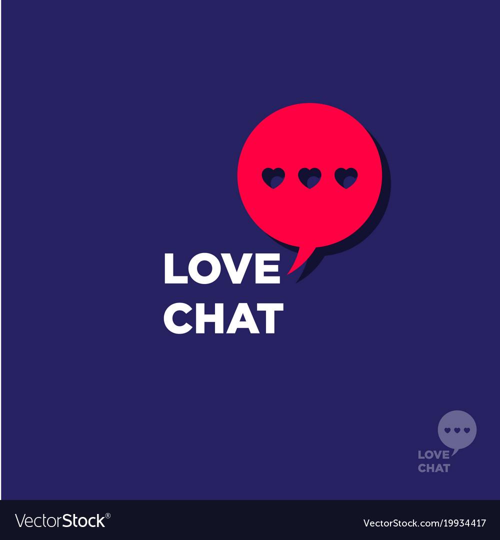 Love dating chat com