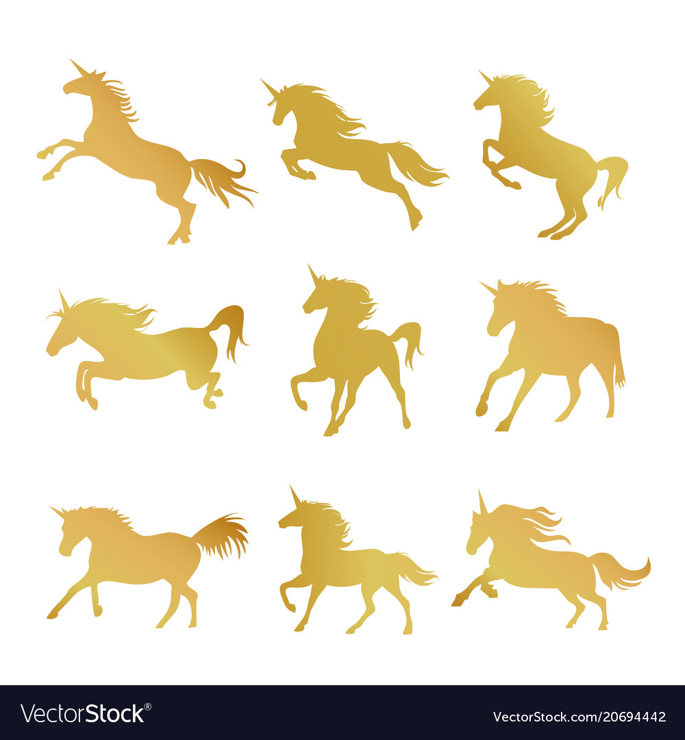 Unicorns horse cute dream fantasy