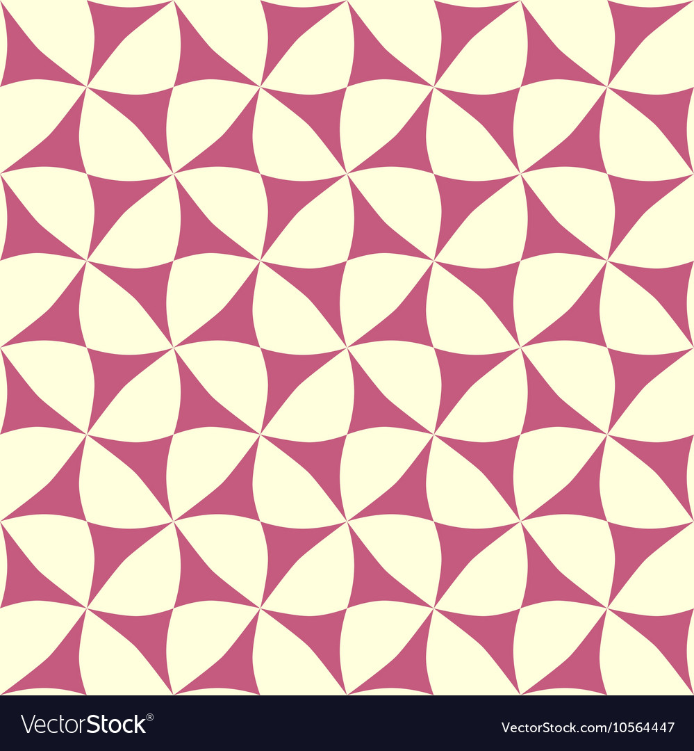 Seamless pattern backgrouynd