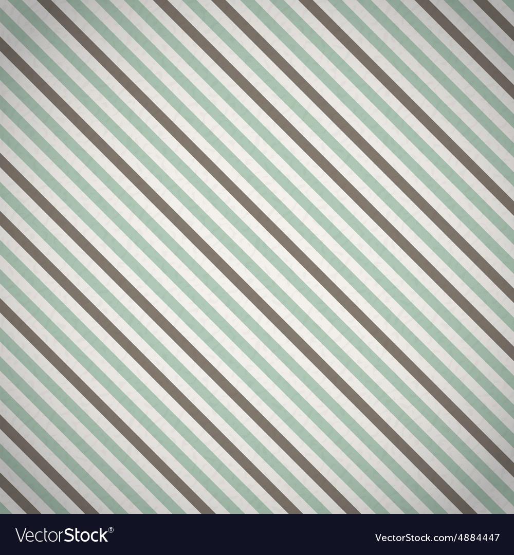 Vintage Geometric Retro Lines Grunge Background