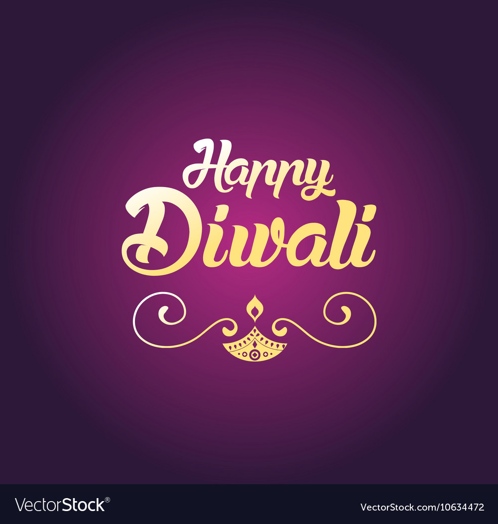 Best Happy Diwali Greeting Card Image Image Collection