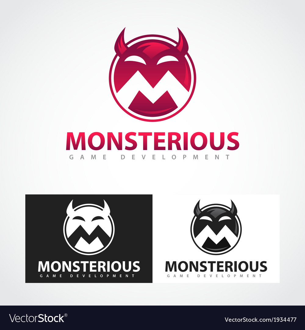 Monsterious Symbol