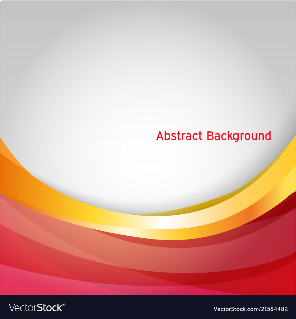 Abstract business background isolated design geome