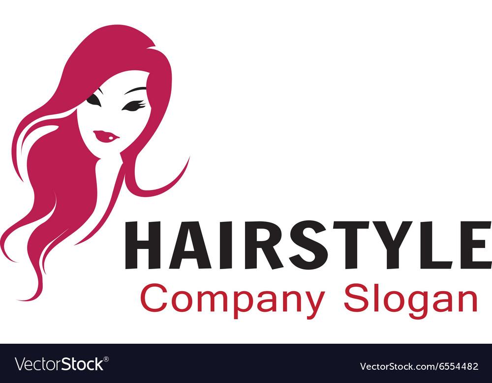 Hairstyle v2 Design
