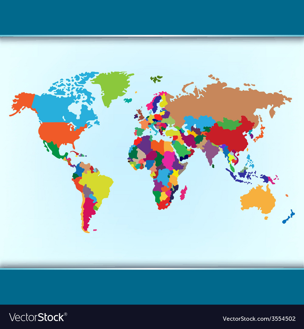 Simple colorful world map on simple world map with all countries, simple world map printable, simple world map with continents, simple world map with grid, simple old world map, topographic map, simple europe map, simple climate map, simple world map with oceans, simple blank world map, simple flat world map, seven wonders of the world, simple world map travel, continents of the world, thematic map, simple world map drawing, simple world map political, countries of the world, simple us map, flags of the world, simple united states map, mappa mundi, simple globe map,