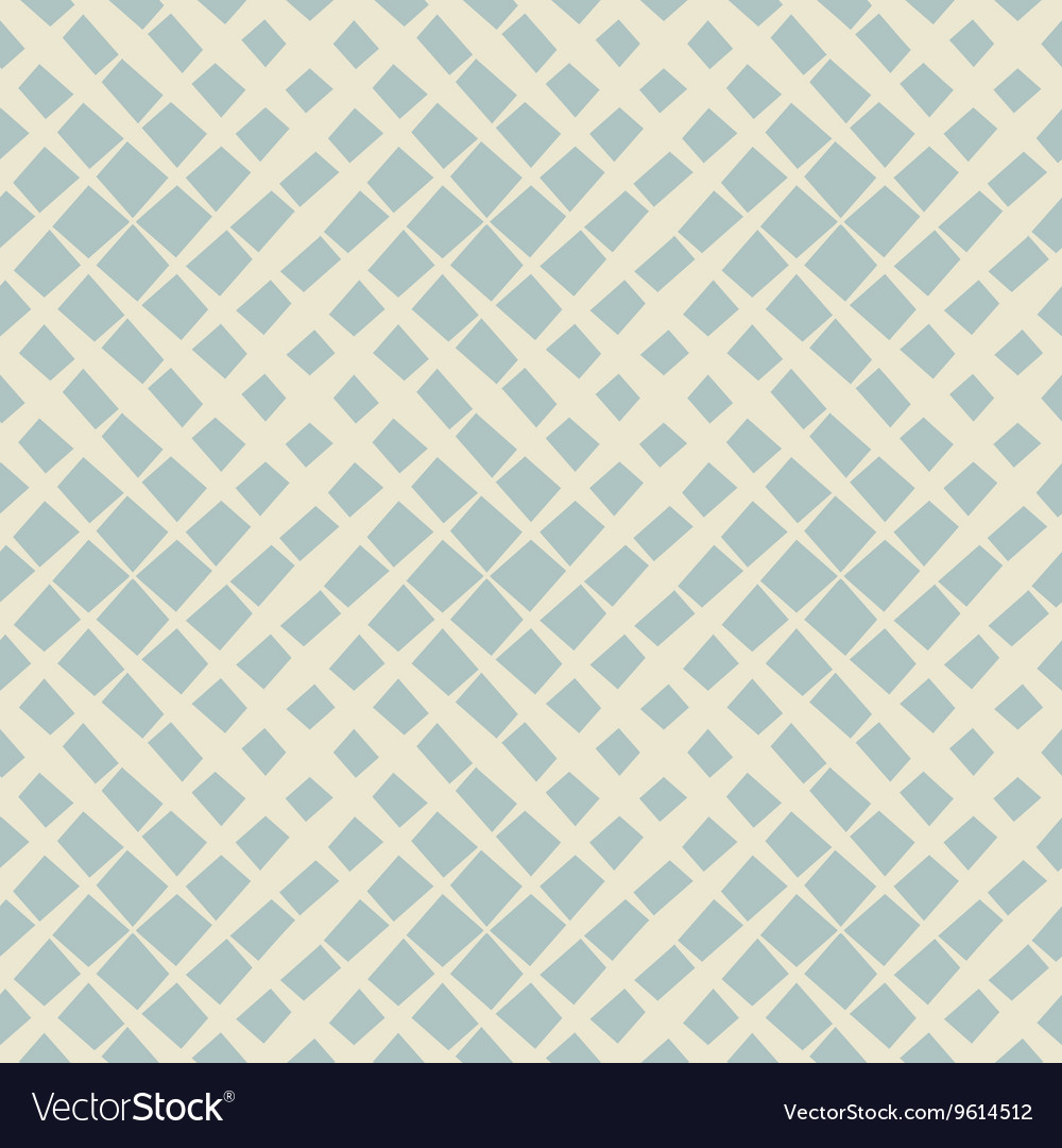 Seamless pattern from diagonal lines Striped grid