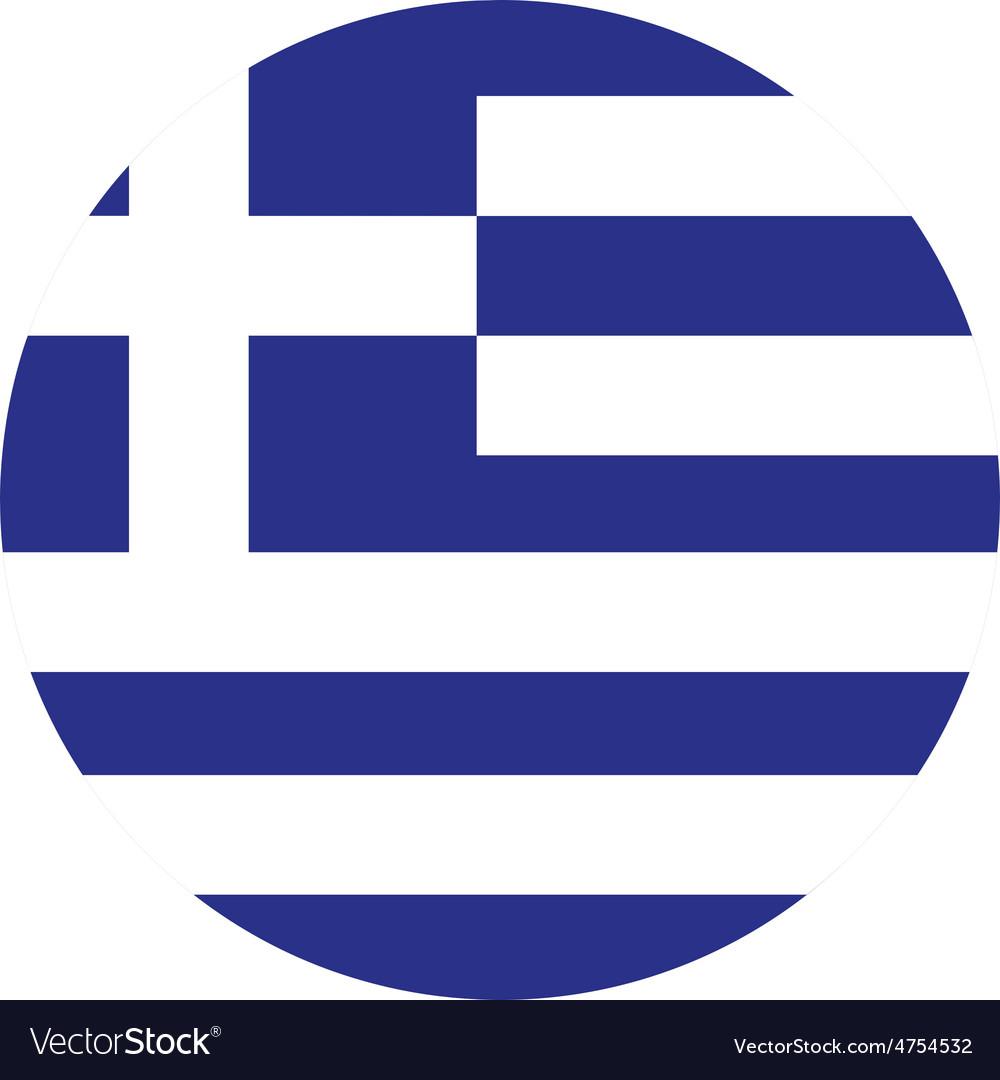 Greec flag