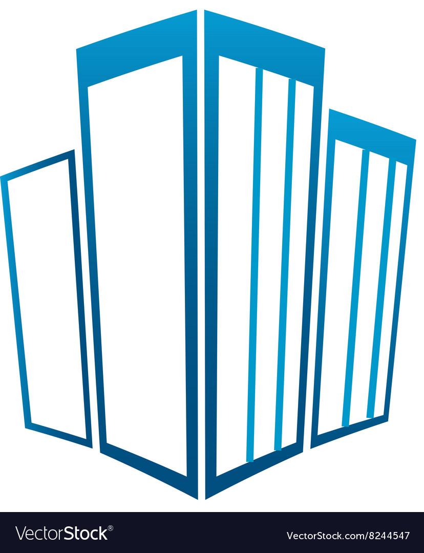 Buildings-3D-380x400