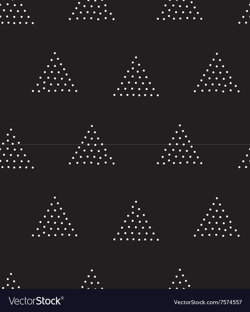 Dots pattern 9