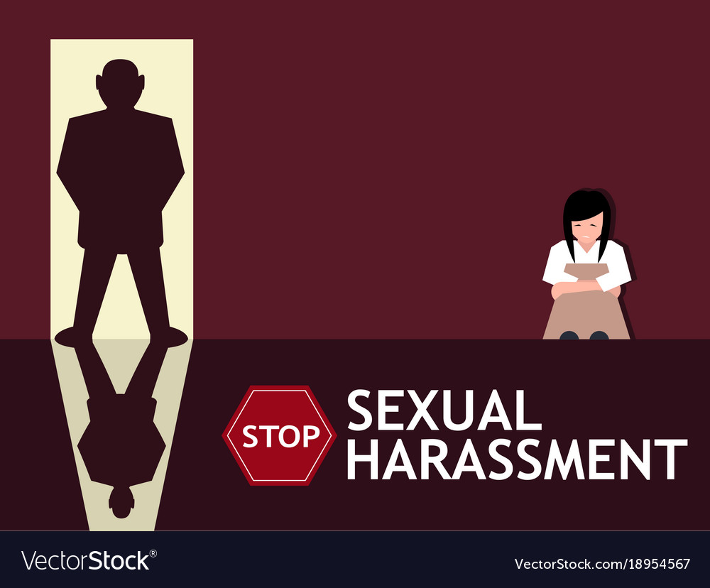 Sexual harassment images free