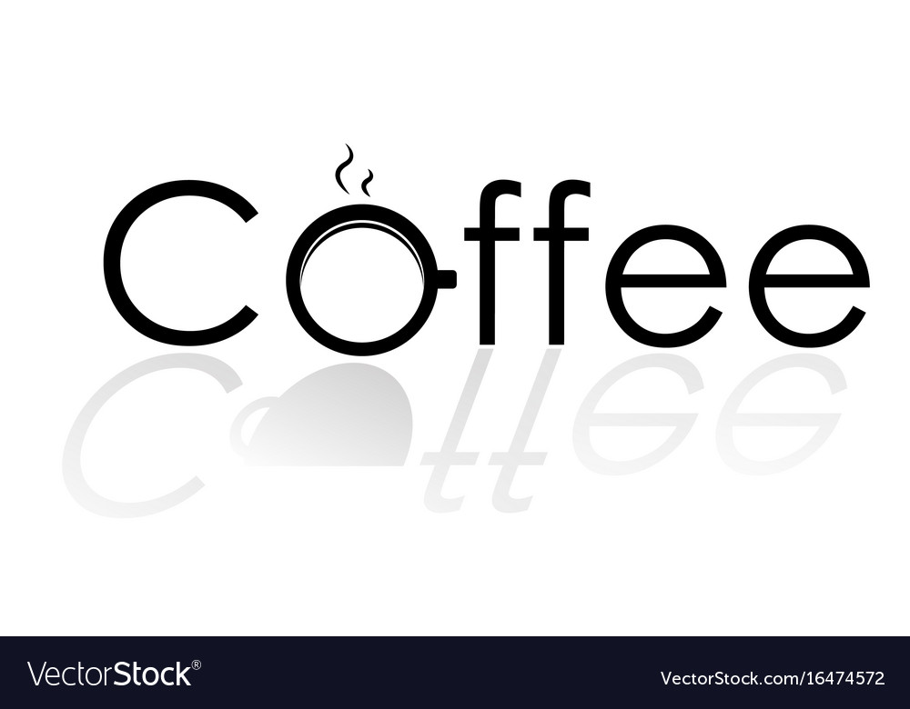 Logo coffee2