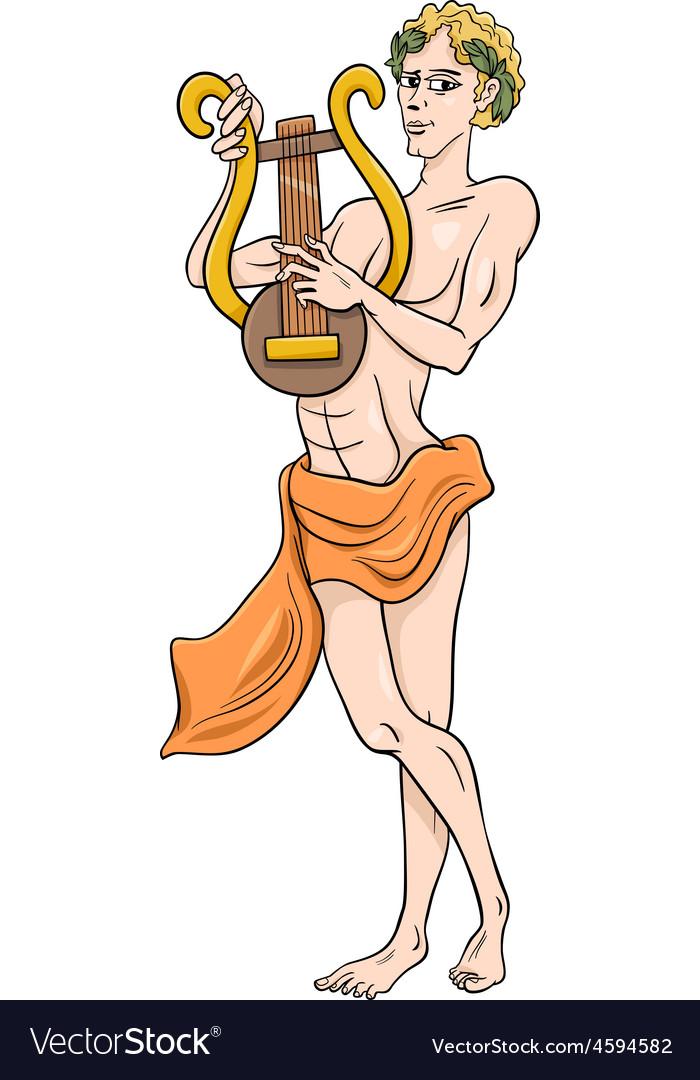 булке картинки греческих богов смешные этой породы