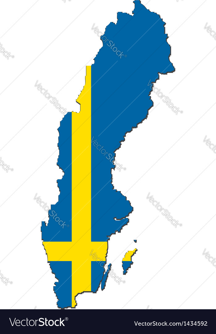 Map of Sweden with national flag Pdf Map Of Sweden on map of somalia pdf, map of jordan pdf, map of mauritius pdf, map of brazil pdf, map of puerto rico pdf, map of the world pdf, map of vietnam pdf, map of western europe pdf, map of central america pdf, map of the united states pdf, map of bangladesh pdf, map of ecuador pdf,