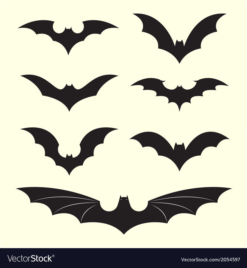 Group bat