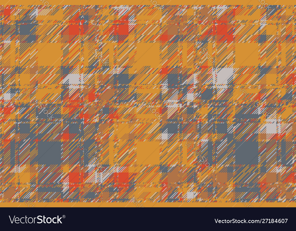 Modern glitch background color geometric abstract
