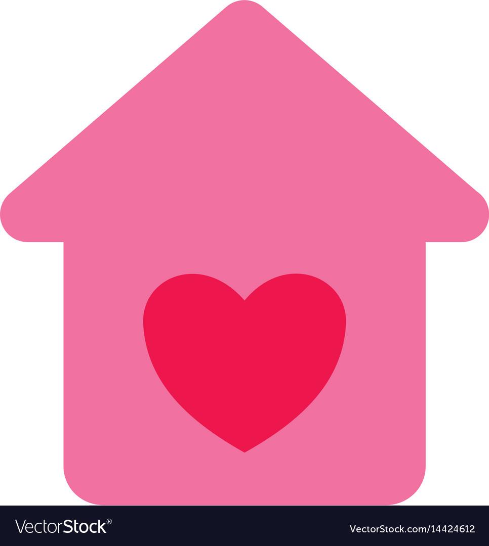 House icon image