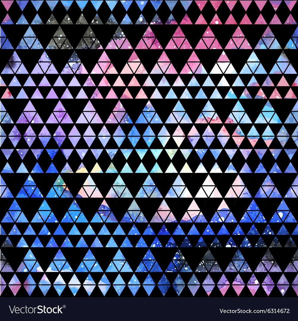 Galaxy Pattern Amazing Inspiration Ideas
