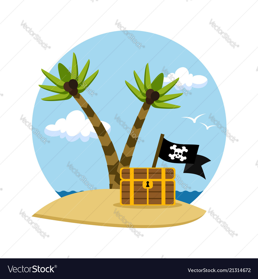 the pirate beach download