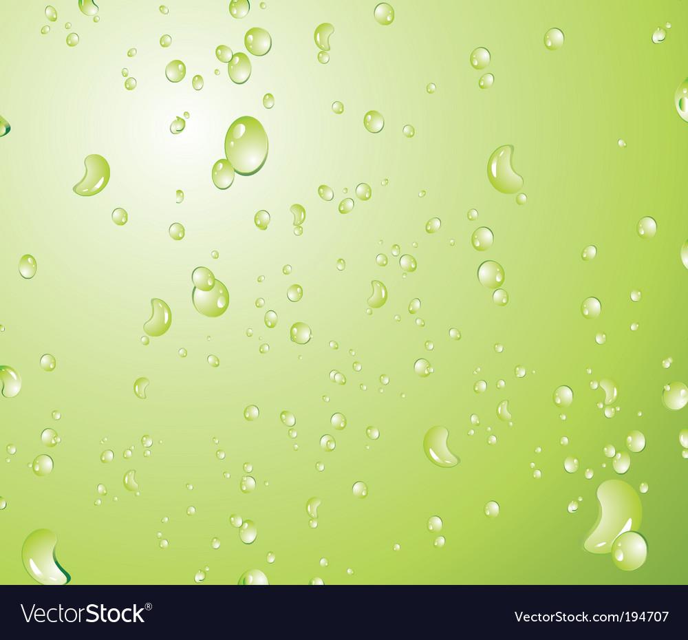 Seducing Makis Soulis Album Cover. Water Drops