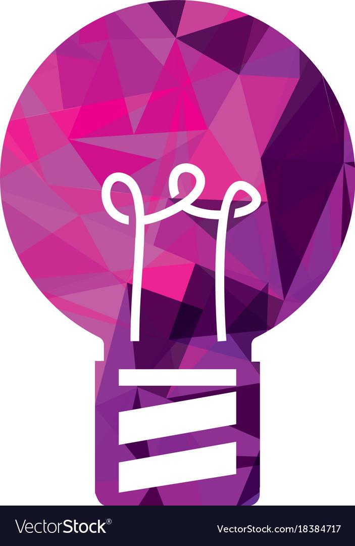 Business idea innovation creativity imagination