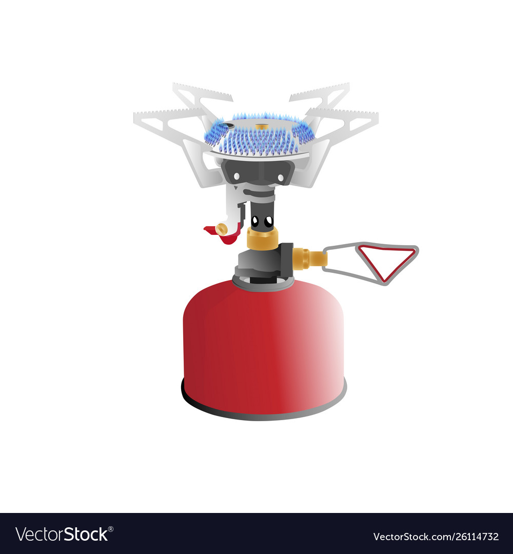 Superb Lightweight Portable Gas Burner For Cooking And Interior Design Ideas Clesiryabchikinfo