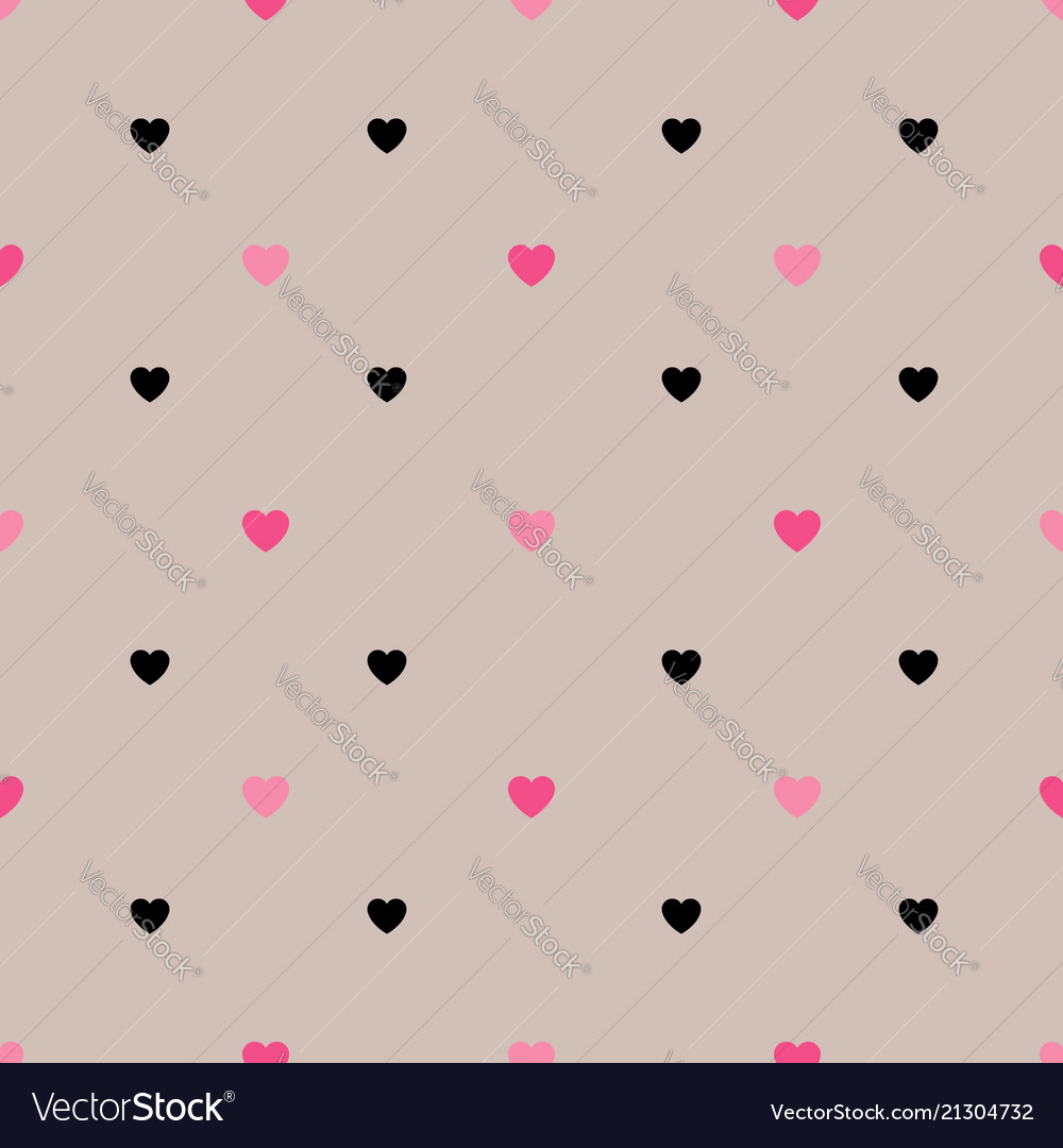 Seamless pattern simple repeating texture
