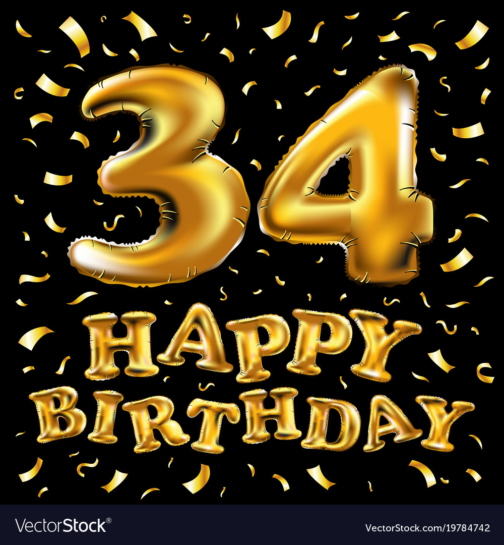 Поздравление с днем рождения подруге прикольные 34 года