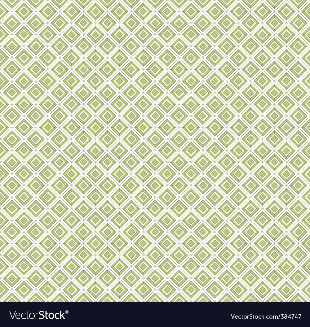 Textured pattern vector image