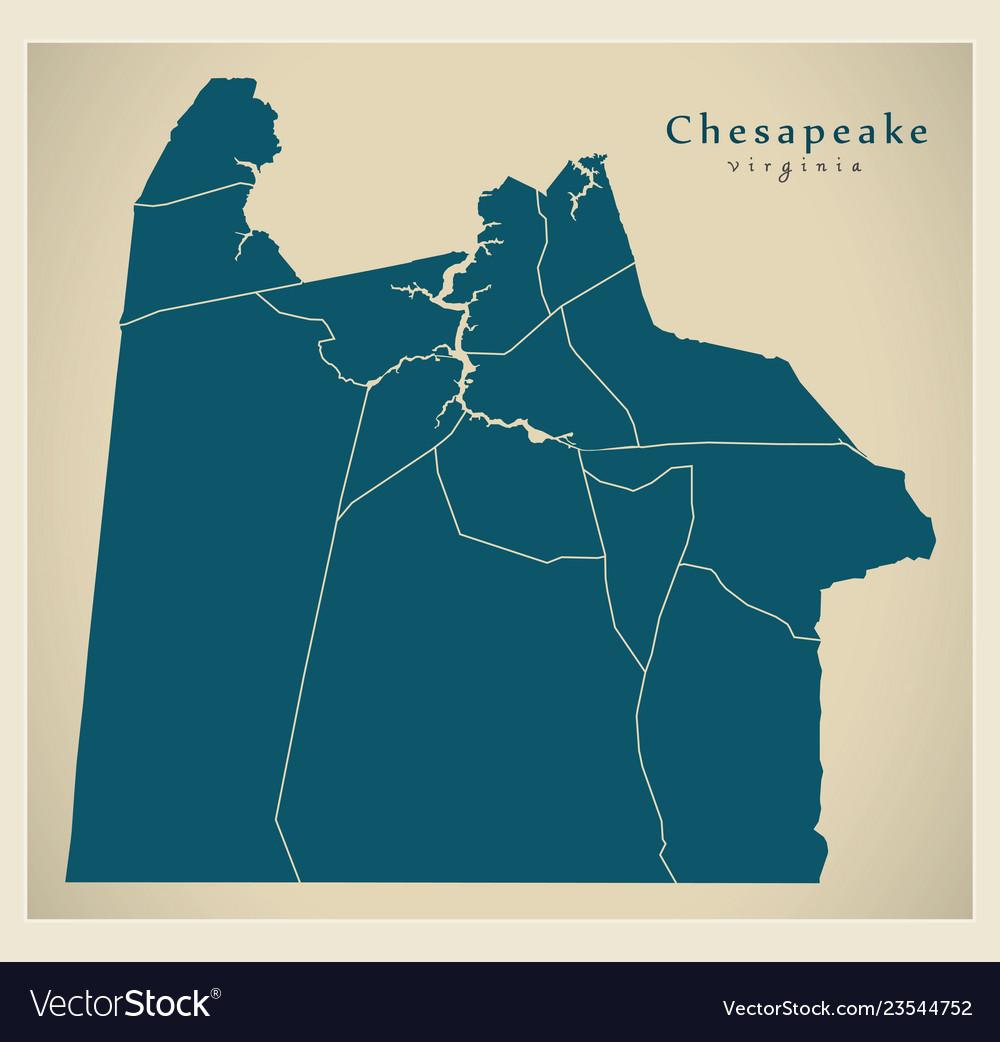 Modern city map - chesapeake virginia city of the on rockfish gap map, appalachian mountains map, colorado river map, cheapeake bay map, blacklick map, savannah river map, missouri river map, james river map, convoy map, hudson river map, coles point map, greenbackville map, lake okeechobee map, nottoway map, ferrum map, beckley map, wicomico map, detroit map, arkansas river map, mississippi river map,