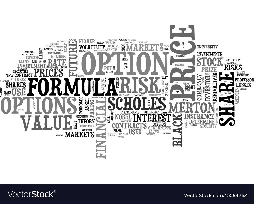 Winners of the nobel prizes in economy text word vector image