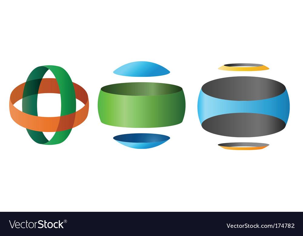 ray ban logo vector. mortal kombat logo vector.