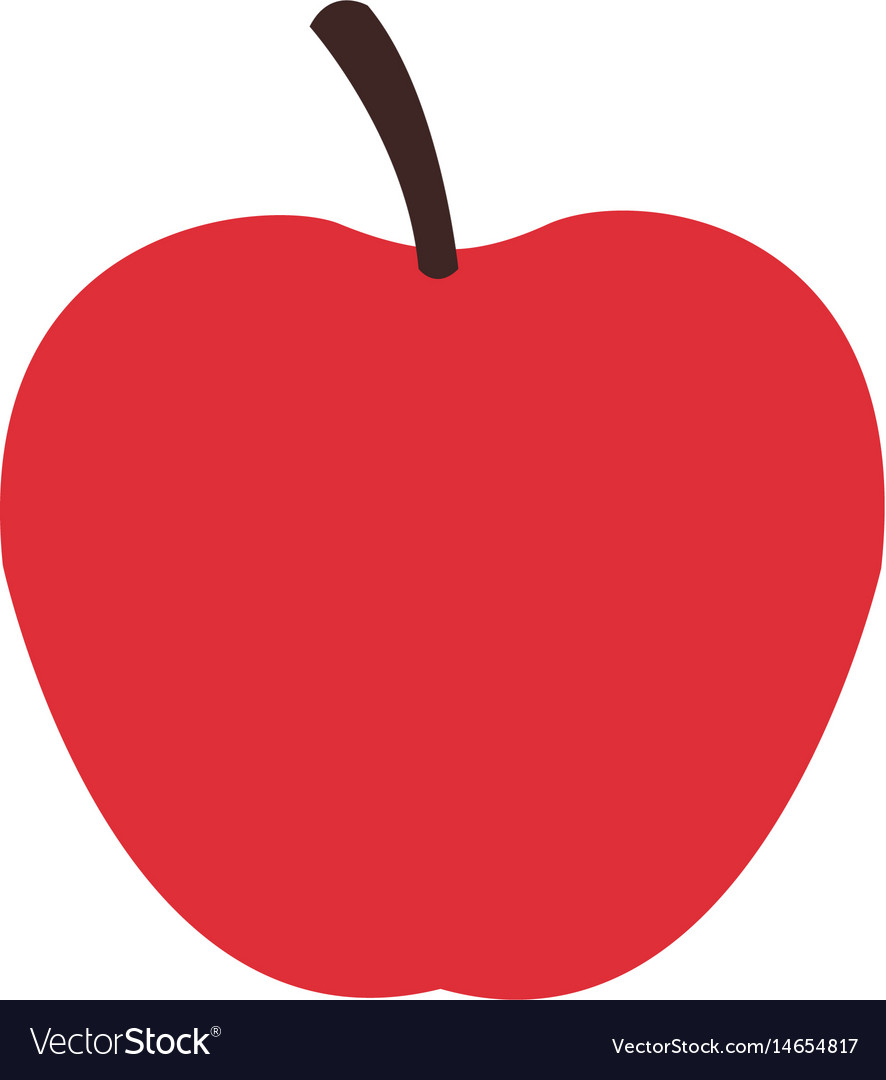 Apple fruit food delicious fresh