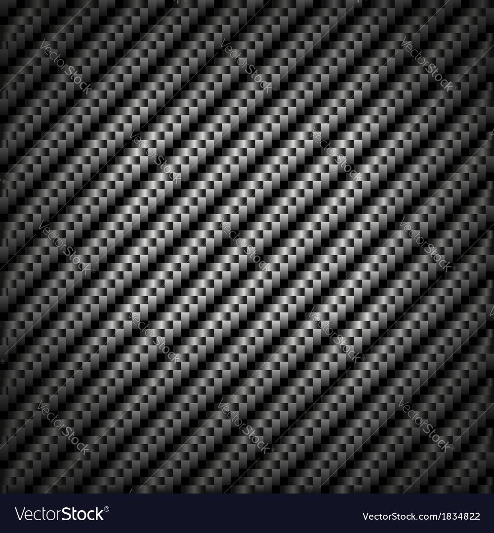 Abstract metallic background design