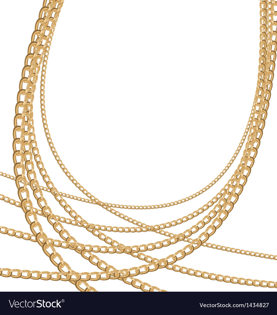 gold yellow com pics cable the bluestone chain chains