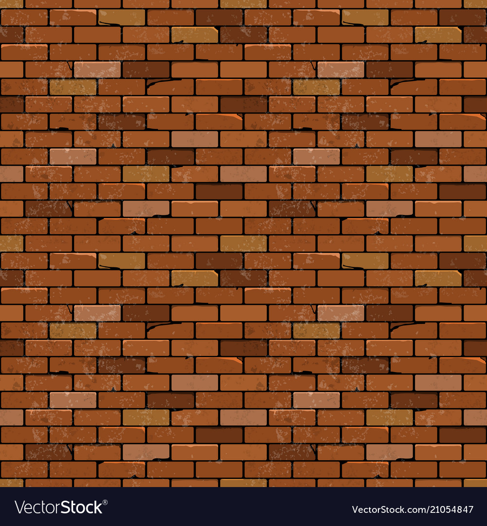 Wall Of The Brick Decorative Tiles