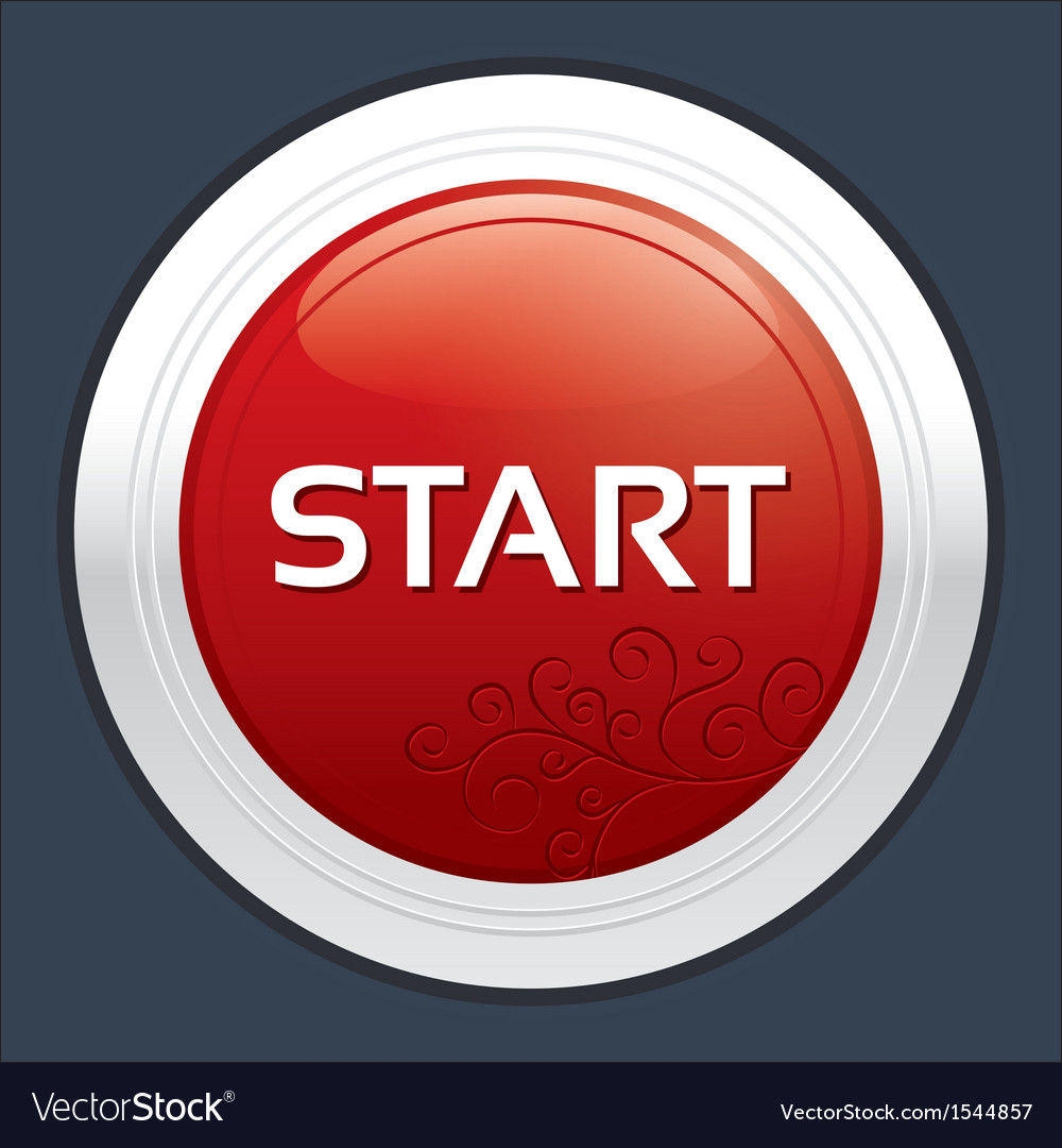 start button icon download