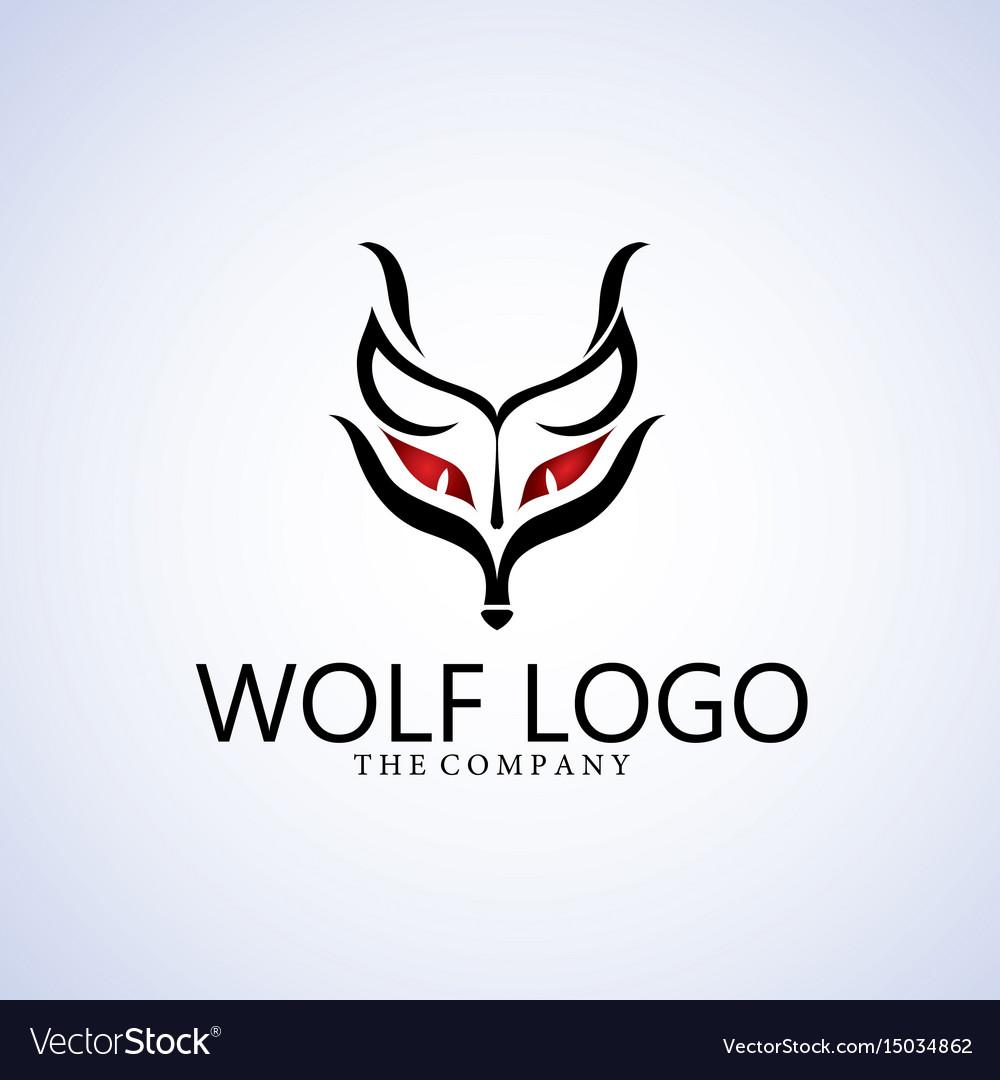 45 Foto Design Logo Ideas HD Paling Keren Download Gratis