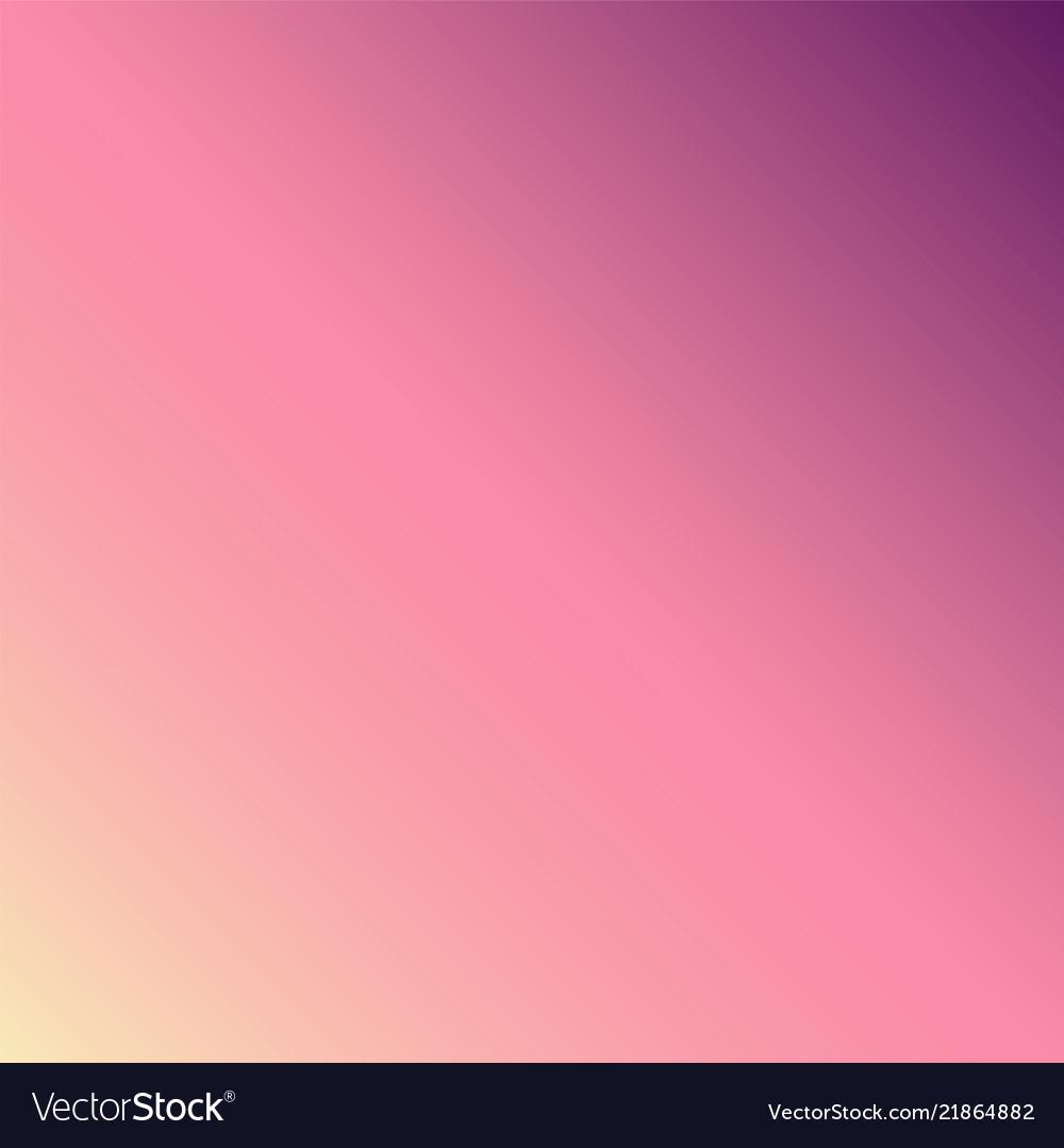 Soft color background modern screen design