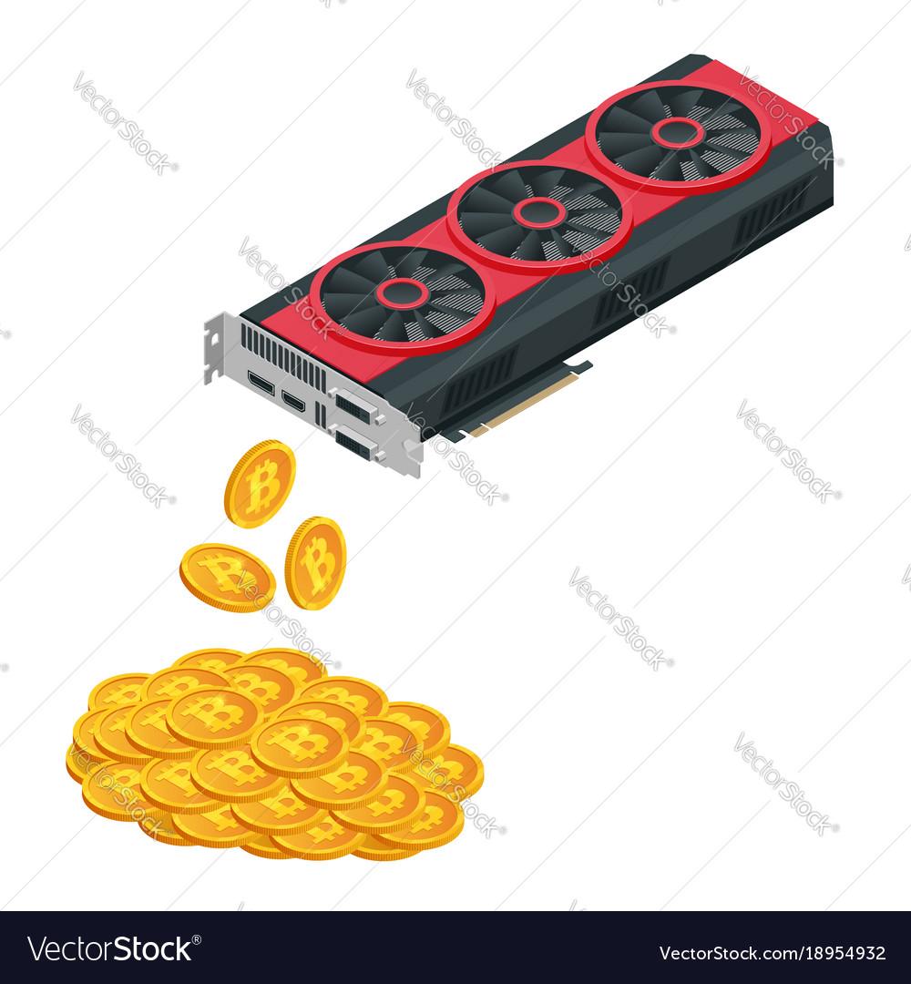 bitcoin oosto