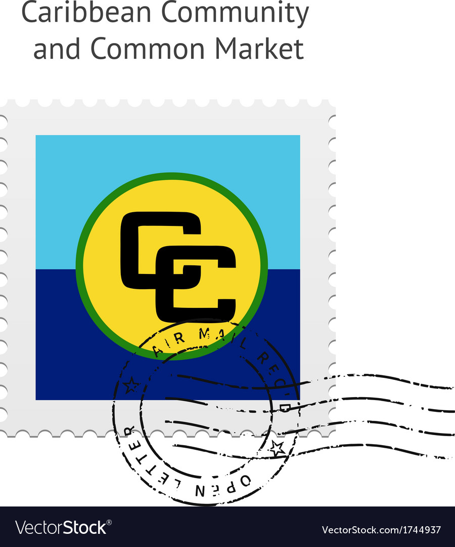 the caribbean community and common market Remittance flows to the caribbean community and common market (caricom) 1 have increased significantly over the last two decades fig 1 depicts the financial flows into the caricom region over the period 1990-2012.
