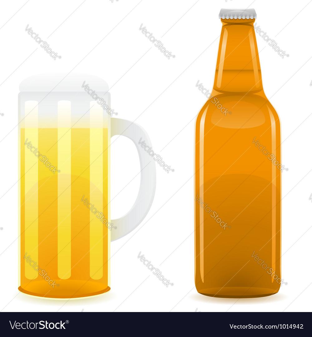 Beer 05