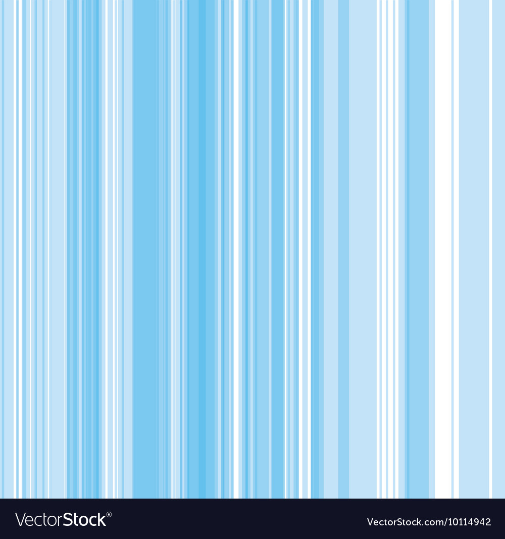 Blue Abstract Background stripe pattern Eps 10