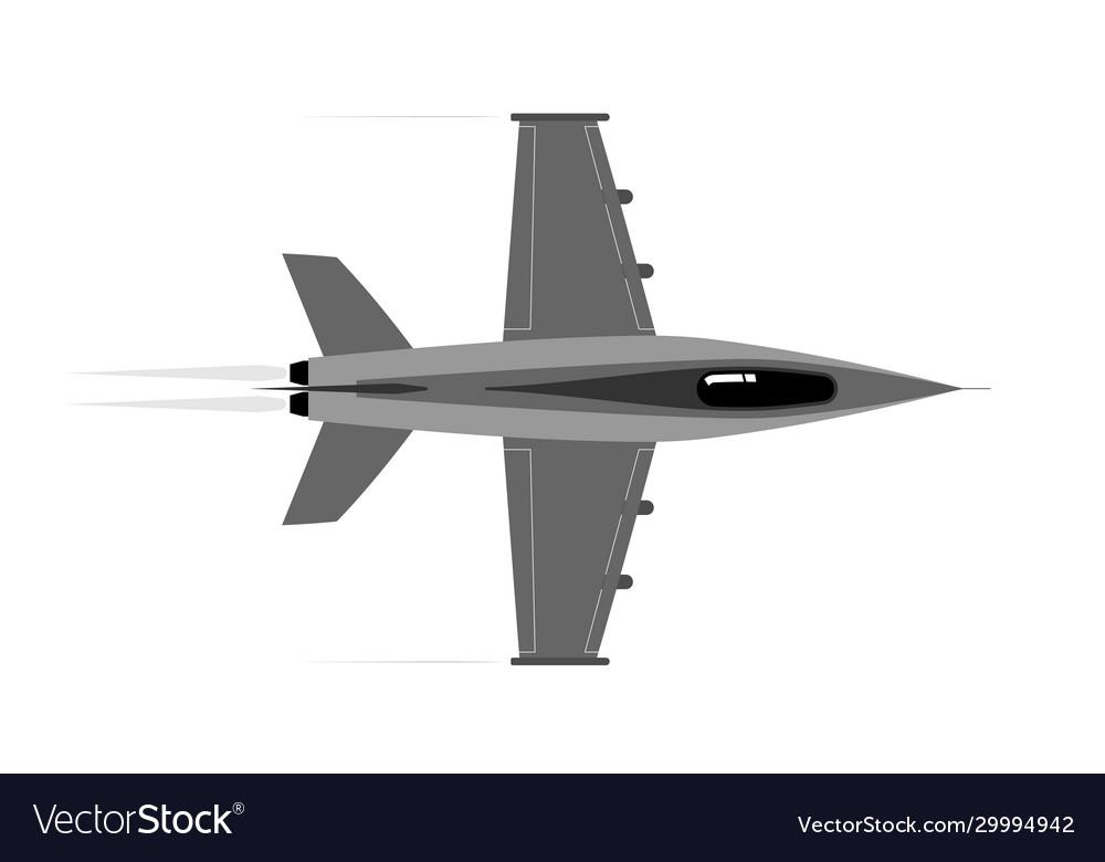 Military aircraft stormtrooper air defense